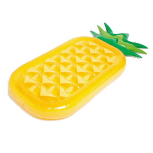 Relax Swimming Pool Float PVC Inflatable Pineapple Airmattress pictures & photos