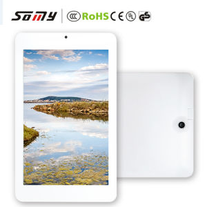 China OEM/ODM Tablet PC Manufacturer