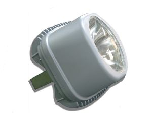 5 Years Warranty IP67 300W LED Deck Light pictures & photos