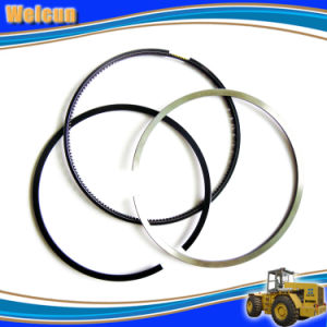 Cheaper and Good Quality Engine Spare Part Piston Ring 4089500 pictures & photos