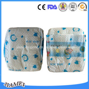 New Cloth Diaper with OEM All Size From Fujian Suppiler pictures & photos