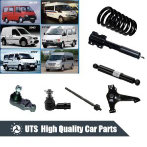 High Quality for Ford Transit Body Auto Parts Spare Parts pictures & photos