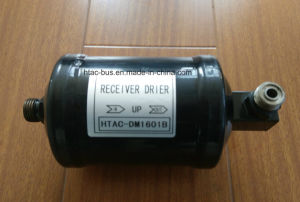 China Supplier Truck Refrigeration A/C Tk 61-0800 Filter Drier pictures & photos