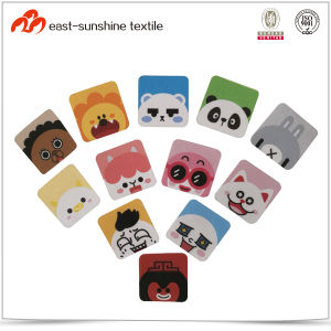 Cute Fashion Mobile Phone Non Slip Sticker pictures & photos