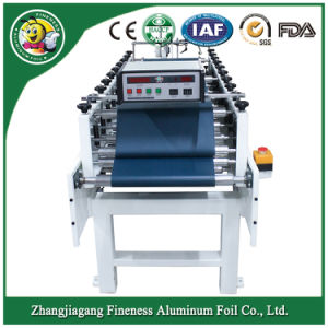 Designer Best Sell Semi Automatic Cartons Gluers Machinery pictures & photos