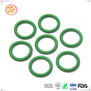 Professional Manufacturer Top Quality Rubber Seal O Ring pictures & photos