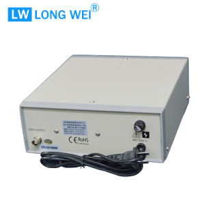 Tfc-2700L 100MHz-2.7GHz Counter Frequency Meter with Frequency Measurement pictures & photos