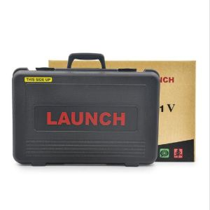 Launch X431 V WiFi / Bluetooth Full System Diagnostic Tool pictures & photos