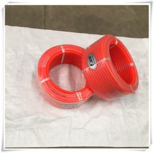 Abrasion Resistant Polyurethane Belt pictures & photos