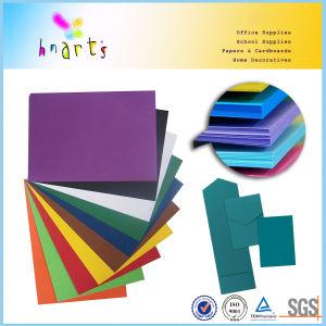 Intensive Colors Pastel Colors 70GSM A4 Color Paper pictures & photos