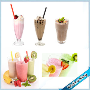 Good Quality Plastic Milk Shake Mixer pictures & photos