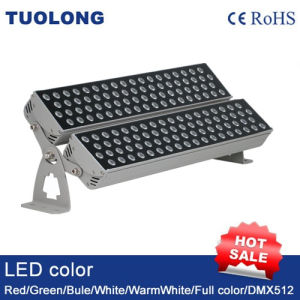 Waterproof 150W LED Floodlight High Power pictures & photos