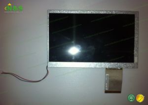Hsd050idw1-A20-R0 5 Inch LCD Display Module pictures & photos