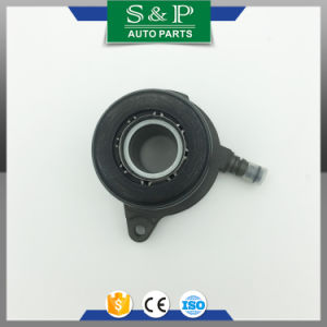 Auto Hydraulic Clutch Bearing for Ford Land Rover Volvo 1368665 pictures & photos