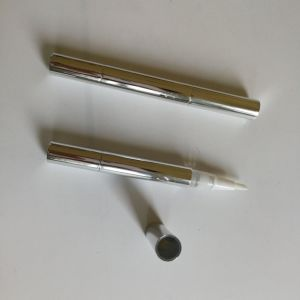 2ml Aluminum Teeth Whitening Pen for Whitening Gel pictures & photos