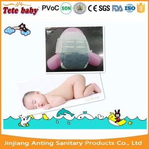 High Quality Cheap Price Special Design Disposable Baby Traning Pants pictures & photos