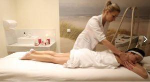 V10 Syneron Velashape III Slimming Machine 4 Handle Velashape Body Massager Machine pictures & photos