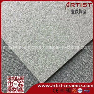 R11 Anti Slip Full Body Porcelain Tiles for Floor and Wall pictures & photos