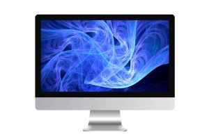21inch 1080P Panel Aio Computer with Core I3-5005u pictures & photos