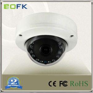 Newest 2.0MP 1080P Fish Eye Sony290 CMOS True WDR Wide Dynamic Range 4 in 1 Cvbs Cvi Tvi Ahd CCTV Cameras