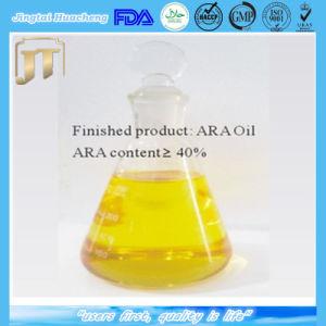 Arachidonic Acid (ARA) Oil 40% CAS No. 506-32-1 pictures & photos