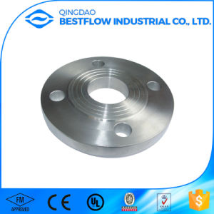 Dn150 Stainless Steel Flange pictures & photos