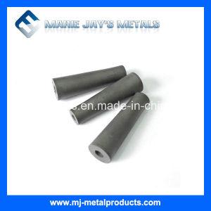 Perfect Quality Boron Carbide Nozzles pictures & photos
