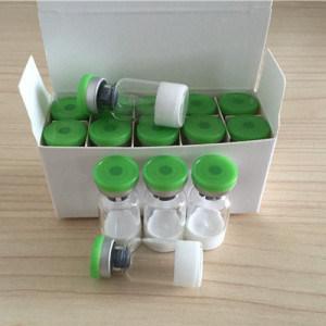 Melanotan Skin Tanning Mt2 Polypeptides Melanotan II Melanotan 2 pictures & photos