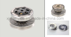 YAMAHA 250cc Clutch Assy for Motorcycle Parts with High Quality pictures & photos