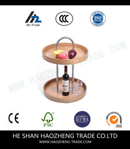 Hzct102 Can Be Customized Size Side Table pictures & photos