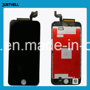 Original Mobile Phone Display LCD Touch Screen for iPhone 6s pictures & photos