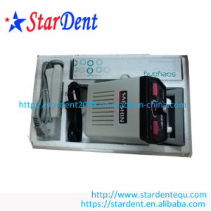 Dental New Brushless Grinding Machine 35000rpm (A204) /Brushless Micro Motor pictures & photos