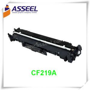 2017 Quality Assured CF219A Toner Cartridge for HP M104A, M104W, M132A, M132nw, M132fn, M132fp, M132fw pictures & photos