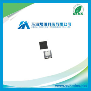 N-CH Transistor of Plastic Encapsulated Devicenull Trans Mosfet pictures & photos