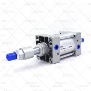 Dopow Scj80X50-25 Cylinder Pneumatic Cylinder pictures & photos