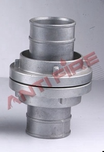 Storz Fire Hose Coupling pictures & photos