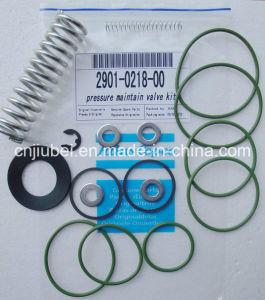 Screw Air Compressor Pump for Sale 2901021800 Repair Kit pictures & photos