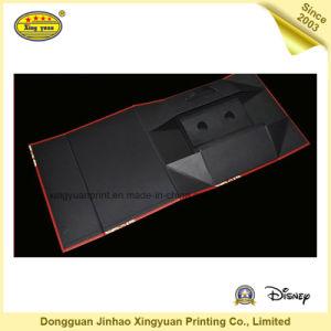 Bottle Box /Folding Box/ Paper Box pictures & photos