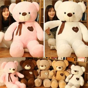 Giant Stuffed Animal Plush Teddy Bear pictures & photos
