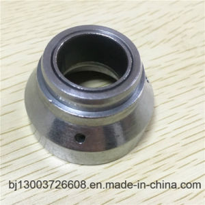 Powder Metallurgy Guiding Device Auto Parts