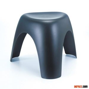 Modern Designer Banquet Stacking Elephant Stool pictures & photos