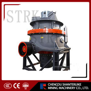 100tph Cone Crusher Price pictures & photos