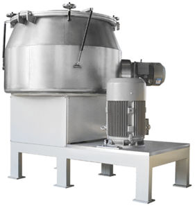 High Quality Economical High Speed Pre-Mixer pictures & photos