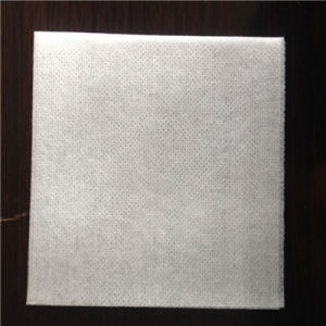 Non Woven M-3 Cleaning Wiper pictures & photos