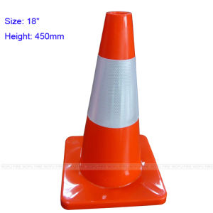 900mm Traffic Safety Road Cones pictures & photos