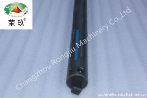 Aluminum Lug Type Air Expanding Shafts Specially for Digital Printing Machine pictures & photos