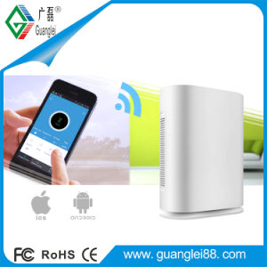 Fashion & Smart Home Air Purifier Fs32 with WiFi Option pictures & photos
