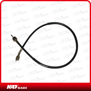 Ybr125 Speedometer Cable Motorcycle Part Cable Line pictures & photos