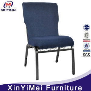 Strong Frame Modern Price Auditorium Chair pictures & photos