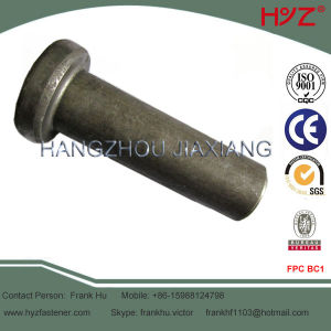 M25 Shear Stud with Ceramic Ferrule pictures & photos